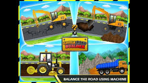 Trucks Construction For Kids The Excavator And The Crane Road Cons ... City Builder Tycoon Trucks Cstruction Crane 3d Apk Download Police Plane Transporter Truck Game For Android With Mobile Build Space Car Games 2017 Build My Truckfix It Kids Paw Patrol Road Highway Builders Pro 2018 Free Download Building Simulator Simulation Game Your Own Dodge Online Best Resource Border Security Cargo Of Pc Dvd Amazoncouk Video