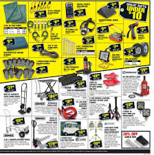 Northern Tool 3 Ton Floor Jack by Northern Tool Black Friday Ad And Northerntool Com Black Friday