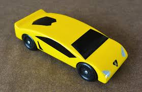 Lamborghini Aventador For Pinewood Derby | Car / Fun Stuff ... Mplate Cut Out Car Template Pinewood Derby Excel Spreadsheet Build Fun Carvewright 16 Elegant Images Of Name Tag Free Printable Quote Wood Car For Lovable Easy Pinewood Derby Ideas And 50 New Race Document Ideas Awana Grand Prix Templates For My Daughter Stuff Pinterest 74 Fresh Cars Wwwjacksoncountyprosecutornet Speed Hot Rod Design Best Download Gallery 21 Batmobile Minecraft Race Cars Zromtk