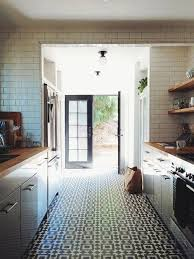 Best Floor For Kitchen And Dining Room by 1183 Best Cement Tile Inspirations Images On Pinterest Cement