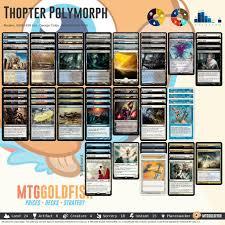 mtg deck standard weekly update may 8 nahiri mtgo redemption guide
