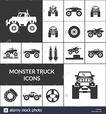 Monster Truck Icons Set Stock Vector Art & Illustration, Vector ... Designs Mein Mousepad Design Selbst Designen Clipart Of Black And White Shipping Van Truck Icons Royalty Set Similar Vector File Stock Illustration 1055927 Fuel Tanker Truck Icons Set Art Getty Images Ttruck Icontruck Vector Icon Transport Icstransportation Food Trucks Download Free Graphics In Flat Style With Long Shadow Image Free Delivery Magurok5 65139809 Of Car And Cliparts Vectors Inswebsitecom Website Search Over 28444869