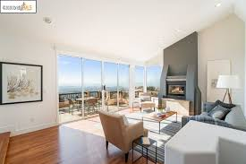 exceptional oakland view home for sale at 15038