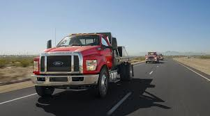 100 F650 Ford Truck 2019 Near Denver Colorado