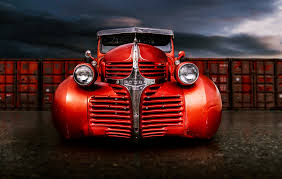 Dodge Old Classic Red Motors Cars Trucks Wallpaper | 3840x2432 ... Old Truck New Tricks Bsis 1956 X100 Trucks Are Fresh And Fast Looks Like A Ih Classic Pick Up Trucks Pinterest Classic Sf Has Nowhere To Put Collection Of 100yearold Antique Fire Trucks 1959 F100 More Doorswindowstires Pictures Semi Photo Galleries Free Download The 1968 Chevy Custom Utility That Nobodys Seen Hot Rod Network Vintage And Classic Archives Truckanddrivercouk Chevrolet Pick Up Lovin Girl Ford Wallpaper Hd Backgrounds For Androids Carspied Fashioned Sale Canada Cars Rods Tall People Hamb