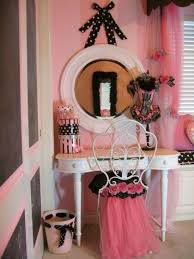 Paris Themed Bedroom Ideas by Paris Themed Teenage Bedroom Ideas Home Attractive