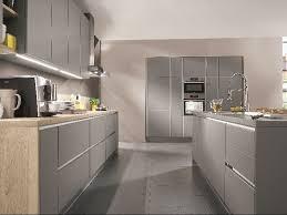 amalgame cuisine colmar cuisine un chalet en norvge cuisine deux chambres