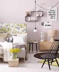 Classy Chic Bedroom Decor Creative Small Remodel Ideas