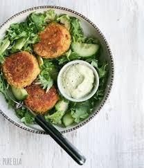 plat rapide a cuisiner croquettes pois chiches curcuma 9 idées de plats vegan à faire en