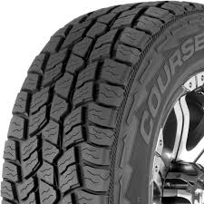 100 Mastercraft Truck Tires Amazoncom Courser AXT LT29560R20 Tire All