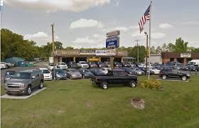 100 Trucks For Sale In Charlotte Nc All City Auto S Car Dealer In Dian Trail NC