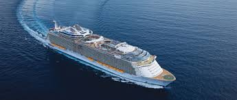Brilliance Of The Seas Deck Plan 8 by Oasis Of The Seas Deck Plans Cruise Ship Photos Schedule