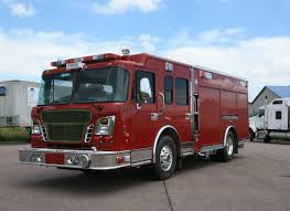 Spartan ERV -Rancho Santa Fe Fire Protection District, CA (213083-01) Ram 5500 Lease Incentives Offers Santa Fe Nm Hyundai Pickup Confirmed New In 2019 Report 2011 Cruz Pickup Almost Ready Motor Trend 2017 Sport Models Get Refresh 2013 First Test 2018 Silverado 1500 High Country Truck At Chevrolet Cadillac Of Tow Service Heavy Duty Food Trucks Allowed Along Plaza Ets2130euro Simulator 2 Youtube Mini In South Carolina For Sale Used Cars Notes From The Trail Dougottsbergcom