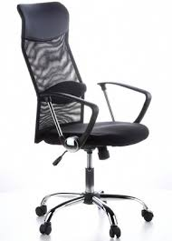 Ergonomic Office Chair With Lumbar Support by Latest Ergonomic Office Chair With Lumbar Support Ergonomic Office