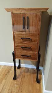 Small Dressers At Walmart by Best 25 Corner Dresser Ideas Only On Pinterest Corner Dressing