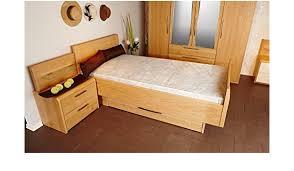 nolte delbrück schlafzimmerset nd in eiche royal