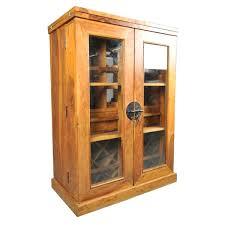 Small Locked Liquor Cabinet by Liquor Cabinet Essentials Ikea Hack En Storage With Lock