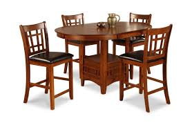 Furniture Folding Dining Table Set For Sale Black And Chairs White