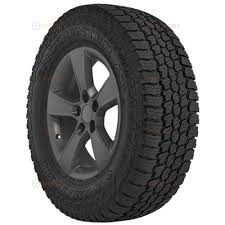 1 Sumitomo Encounter At - 265/70r17 Tires 70r 17 2657017 | EBay Sumitomo Uses Bioliquid Rubber Improves Winter Tire Grip Tires Truck Review Dealers Tribunecarfinder Tyrepoint Search St908 1000r20 36293 Speedytire Sumitomo St938se Wheel And Proz Century Tire Inc Denver Nationwide Long Haul Greenleaf Missauga On Toronto American Racing Mustang Torq Thrust M Htr Z Ii 9404 Iii Series Street Radial Encounter At Sullivan Auto Service Enhance Cx Ech Hrated 600