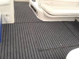 Carpet Sales Perth by Boat Carpet Prestige Marine Trimmers Boat Covers Perth Bimini
