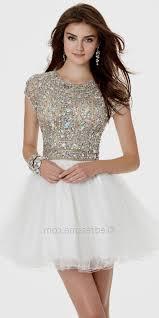 short formal dresses with sleeves naf dresses