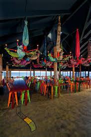 100 Paul Burnham Architect Gallery Of Clancys Fish Bar City Beach 13