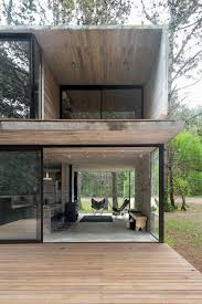 Pics Of Modern Homes Photo Gallery by Gallery Of H3 House Luciano Kruk 17 Architecture House And