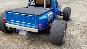 Traxxas Rustler Ford Truck Body - YouTube Traxxas Slash 4x4 Vxl 110 4wd Brushless Rtr Short Course Truck Ford Raptor Ripit Rc Cars Trucks Fancing 1 Killerbody 48166 327mm Body Shell Frame For Rob Mcachren 2wd Hot Rod Network How To Turn A Into Monster Rustler Truck Body Youtube Rat Rod Oakman Designs 10 Scale Rc Bodies Best Resource Proline Toyota Tundra Trd Pro True The Bigfoot Looks Great On Clodbuster Radiocontrol Robby Gordon Car With Lights 2wd Sc With Onboard Audio And Courtney