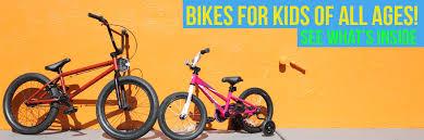 Bike Swap Sunday 10 21