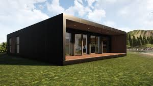 104 How To Build A Home From Shipping Containers Ffordable Container S Highcube S