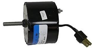 Nutone Bathroom Fan Motor 23405 by Nutone Vent Fan Motor 26754 Ja2m121 1500 Rpm 0 85 Amps 115v