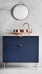 Ikea Bathroom Cabinets Wall by Best 25 Bathroom Cabinets Ikea Ideas On Pinterest Ikea Bathroom