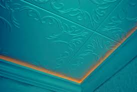 tongue and groove ceiling tiles canada floor decoration ideas