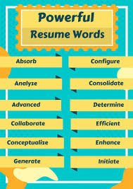 Essential Steps In Resume Writing Office Assistant Resume Example Writing Tips Genius Rumes Letters Hiatt Career Center Brandeis Professional Ats Templates For Experienced Hires And The Best Builder Online Fast Easy To Use Try How Write A Killer Software Eeering Rsum Sample An Entrylevel Civil Engineer Monstercom Examples Internship Services Umn Duluth Free Indeedcom 2019 Download Now By Real People Google Team Leader Build A In 10 Minutes Instant Information Technology It