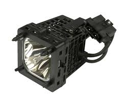 Sony Xl 5200 Replacement Lamp Oem by Kds 60a2020 Lamp Lamp Ideas