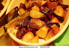 cuisine soldee okinawa cuisine stock images royalty free images vectors