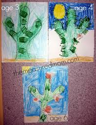 Looking For Preschool Arts And Crafts Letter C Weve Got 12 Of