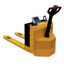 Vestil EPT-2748-45-SCL Electric Pallet Truck With Scale By Vestil ... Electric Powered Mini Pallet Truck 15t Engine By Heli Uk Vestil Fully Trucks 6000 Or 8000 Lb Hmh Services Ameise Cbd 15 Electric Pedestrian Truck Capacity 1500 Kg Forks Ept254730 Semielectric 3300 25t Ac Controller With Eps Fds 24v Miami Tool Rental Ept20 Battery Operated Jack Motor Carryupecicpallettruckcbd15g Kaina 1 550 Registracijos Jacks Riders Walkies Hyster Pallet Transport For Warehouses Narrow Ecu
