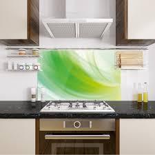 küchenspritzschutz 60x60cm glas spritzschutz rückwand