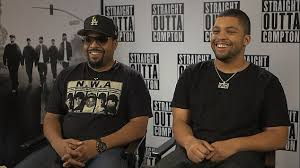 Eazy E Death Bed by Ice Cube Laughs At Jerry Heller U0027s Claims Of Unfair Portrayal In