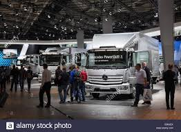 Mercedes Benz Atego Stock Photos & Mercedes Benz Atego Stock ... Mercedesbenz Actros 2553 Ls 6x24 Tractor Truck 2017 Exterior Shows Production Xclass Pickup Truckstill Not For Us New Xclass Revealed In Full By Car Magazine 2018 Gclass Mercedes Light Truck G63 Amg 4dr 2012 Mp4 Pmiere At Mercedes Mojsiuk Trucks All About Our Unimog Wikipedia Iaa Commercial Vehicles 2016 The Isnt First This One Is Much Older