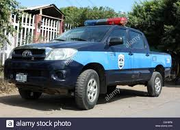 Police Pickup Truck Grenada, Nicaragua Stock Photo: 50777196 - Alamy Lego Police Pickup Truck Tutorial Youtube Italian With The Big Written And Blue Sirene Marshfield Two Injured In Cruiser Crash Fast Response Vehicle Wikipedia Largo Undcover Ford Bible Found Pickup Truck Stolen From Ram Factory Michigan As Lavallette Department To Try Trucks New Suvs Does It Get More America Than A Car Offers New F150 For Police Duty Niles Add Fleet But Some Question Its Pur
