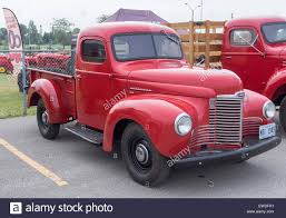 1949 International KB-I Red Pick Up Truck At Antique Power Show In ... Intertional Harvester Rseries Wikipedia 1949 Kb3 Youtube 1950 Trucks For Sale Pickup Kb1 Information And Photos Momentcar 12 Ton Old Truck Parts Mark Bergkvist Kb2 Classic Cars On Kb 6 Tandem Van K 1 2 3 4 5 7 8 10 11 History My 2nd Old Cornbinder Find Cacola Themed Full Another Waiting To Be Resto Flickr Kb7