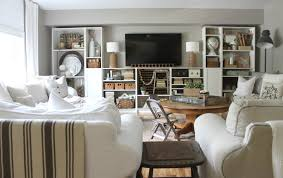 Sunland Home Decor Catalog by How I Decorate With Ikea Decor An Inspired Nest