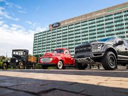 Ford Celebrates 100 Years Of Truck History | Lindsay Automotive Group Ford Trucks Own Work How The Fseries Has Helped Build American History Adsford 1985 Antique Ranger Stats 1976 F100 Vaquero Show Truck Trend Photo Lindberg Collector Model A Brief Autonxt As Mostpanted Truck In History 2015 F150 Is Teaching Lovely Ford Pictures 7th And Pattison Fseries 481998 Youtube Inspirational Harley Davidson