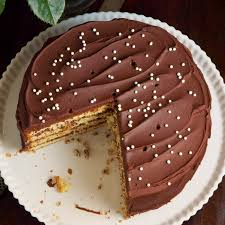 1001 idées pour préparer un gâteau d anniversaire fait maison