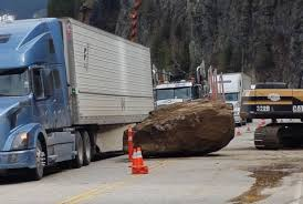 Large Boulder Closes Highway At Three Valley Gap For Hours ... Lehigh Valley Dairy Farms Rays Truck Photos Fuel Efficiency Consulting And Testing Innometric Mpg Large Boulder Closes Highway At Three Gap For Hours Heavy Towing Moreno 95156486 Wheres The Ice Cream Churning This Summer Harmony Usa California Death Truck Camper On Road Stock Photo Home For Nearly 80 Years Indian Bulk Carriers Has Been Shz 4393 Fane Feeds Omagh County Tyrone New June Flickr The Hbilly Stomp End Of An Era Smokey Stop On Road In Image California Vinales Fire Apparatus Chino Ipdent District Ca