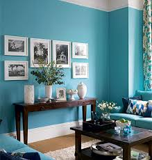Bedroom Painting Ideas Kerala Room Pics Home Design And Floor Plans Wall