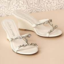 Wedding Shoe Ideas Shoes For The Beach Images About And Sandals On Pinterest