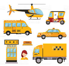 Different Types Of Taxi Transport Cars Helicopter Van Truck Bike ... Truck Pickup Types Template Drawing Vector Outlines Not Converted To Amazoncom Tonka Mighty Motorized Garbage Ffp Truck Toys Games 5 Types Of Food Trucks We Want To See In Toronto Collection Detailed Illustration Of Garbageman Big Guide A Semi Weights And Dimeions 3d Design For Different Truck Royalty Free List Tractor Cstruction Plant Wiki Fandom Different Material Handling Equipment Used Warehouse Guide Tires Your Or Suv Coolguides Coloring Pages And Dumpsters Stock